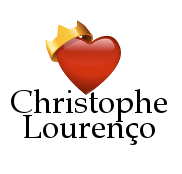 Christophe Lourenço