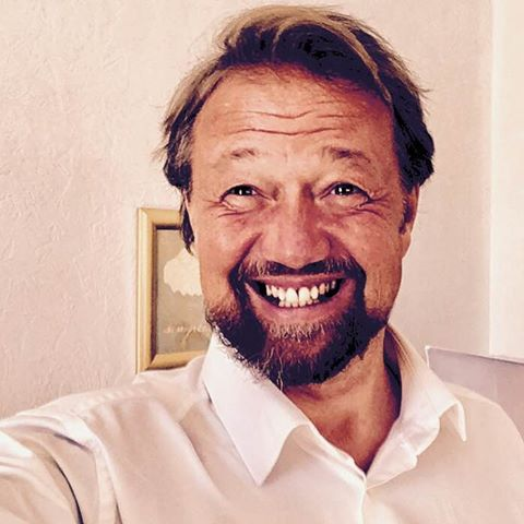ChristopheLourenço