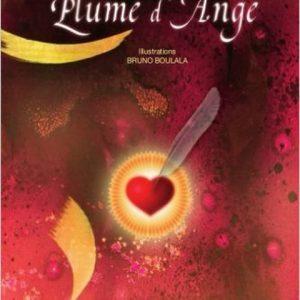 """""""Plume D'Ange – Un Cadavre De Paix!"""""""